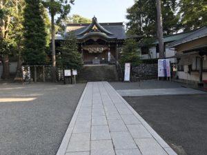 六所神社5