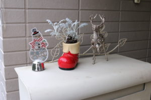 大磯落語茶屋クリスマス8