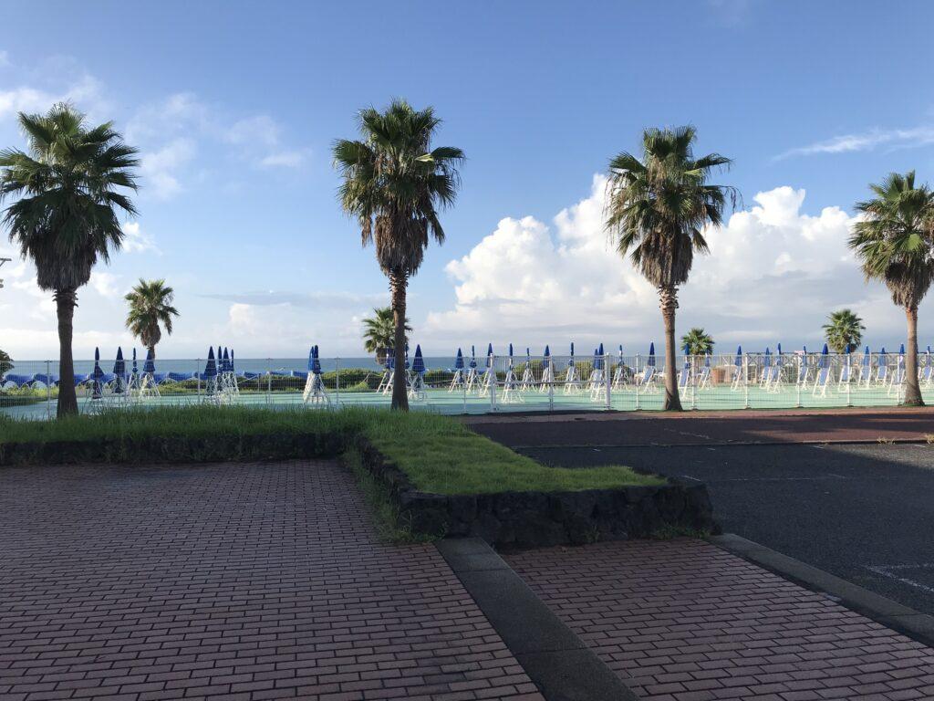 大磯ロングビーチ2